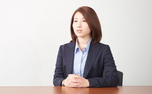鶴田 美穂