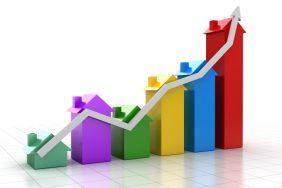 不動産価値の高め方と立地条件と不動産価値の関係