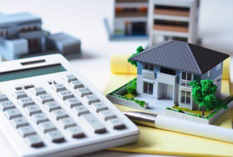 不動産評価の方法と不動産価値の考え方