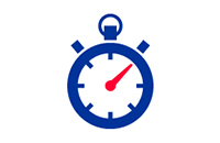 申込から融資まで7営業日で対応したお客様へのご融資事例