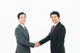 ノンバンクで不動産担保ローンを利用する理由とはーー不動産事業者インタビューvol.1(2)
