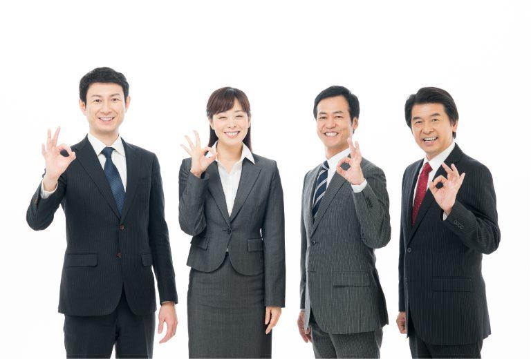 物件の仕入れは資金確保とネットワークが重要?! ーー不動産事業者インタビューvol.1(1)