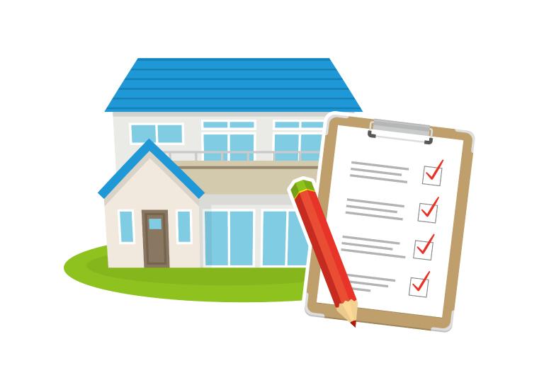 規制緩和で戸建て住宅の評価額が上昇!?改正建築基準法のポイント