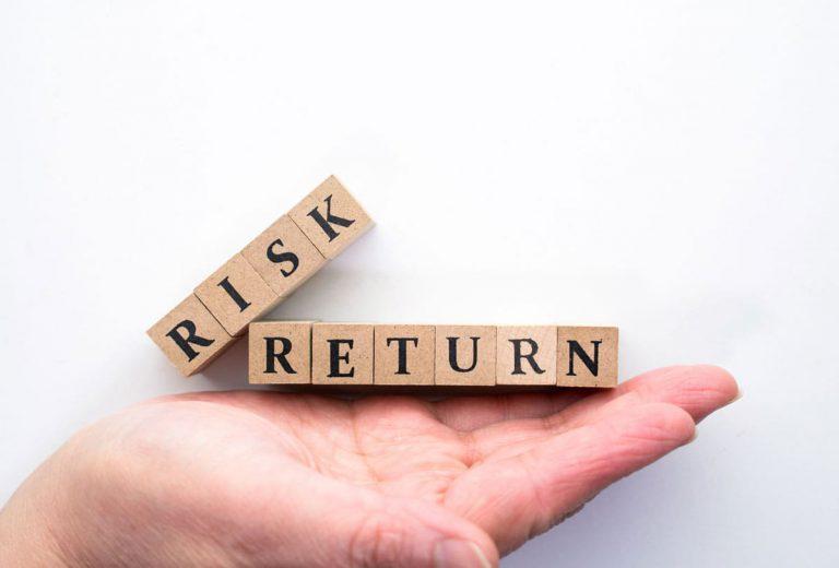 不動産投資の始め方(2)物件購入前に知っておきたい不動産投資10のリスク