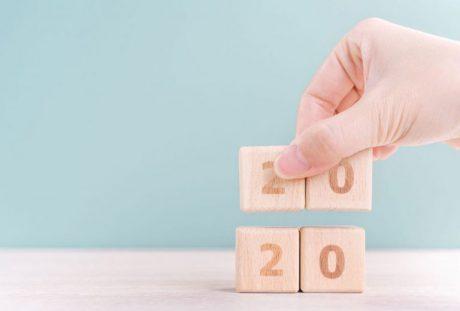 物上保証人と連帯保証人の違いとは、不動産担保ローンで必要になる保証人はどちら?