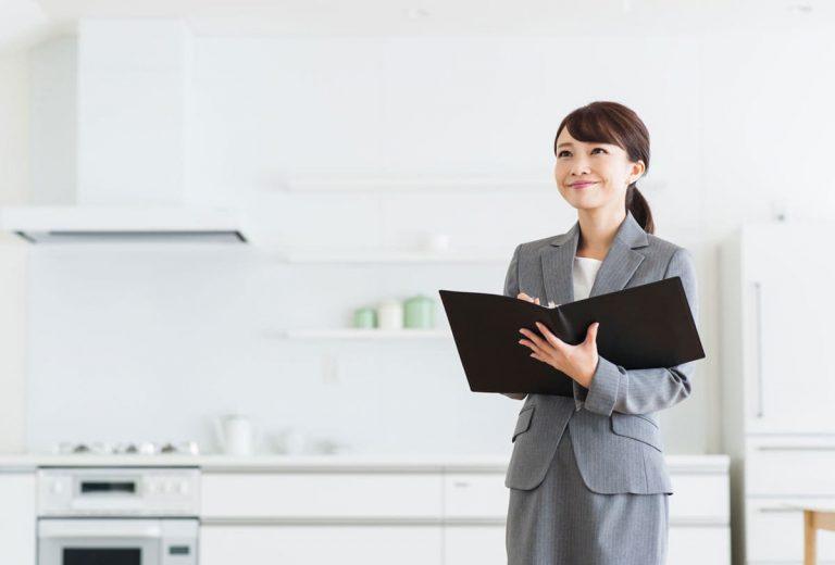 不動産投資の始め方(4)投資物件を購入するまでの流れとポイント