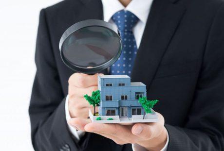不動産投資の始め方(3)投資物件と不動産事業者の選び方