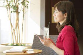 不動産担保ローンとリースバック、事業資金調達の際はどう使い分ける?