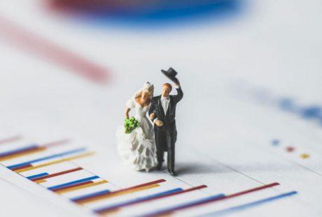 国際結婚の婚活・結婚・住まいの費用に!不動産担保ローンと住宅ローンを比較