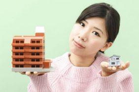 不動産のプロが選ぶ30年後に価値の落ちない物件とは?