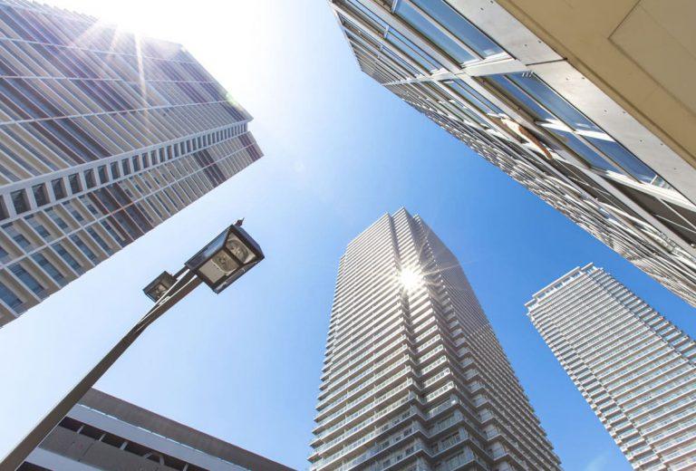 不動産のプロが選ぶ資産価値が上昇するタワーマンションの条件とは?