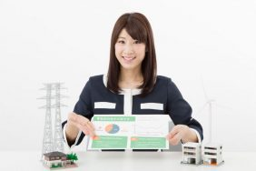 地価上昇が続く歌舞伎町や渋谷!『地価LOOKレポート』で見る地価動向
