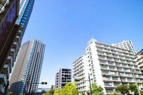 首都圏の新築戸建・中古マンションの価格は下落傾向!高額物件の購入はさらに慎重に