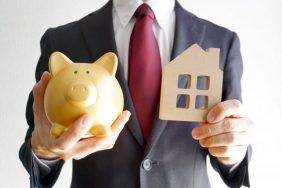 不動産担保ローンにおける銀行とノンバンクの違い