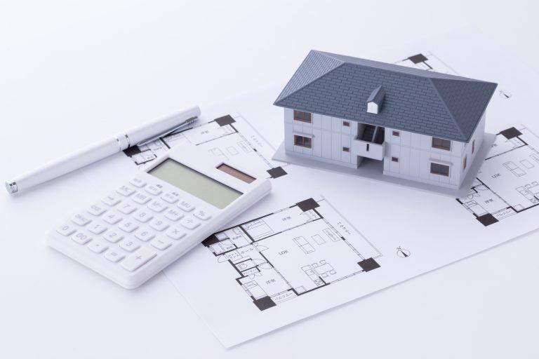 リースバックの条件はどう決まる?売却価格・家賃の決まり方