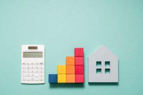 自宅購入はより安全で優れた不動産投資!?