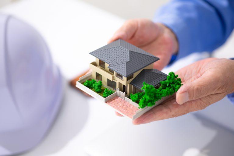 リースバックの家賃設定を解説!家賃が高いというのは本当か?