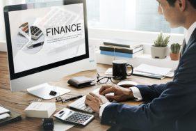 開業資金はいくら必要?実績がなくても資金調達できる7つの方法