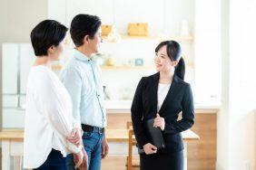 自宅売却の流れや損をしないためのポイントを解説